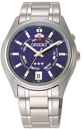 Orient CEM5J005D