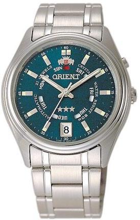 Orient CEM5J005E
