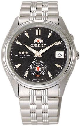 Orient CEM5J006B