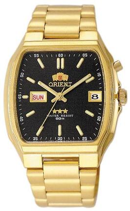 Orient CEMAS001B