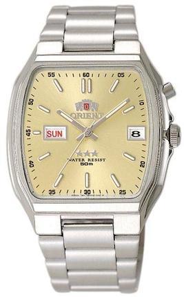 Orient CEMAS002C