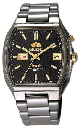 Orient CEMAS004B