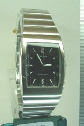 Orient CPFAG001B