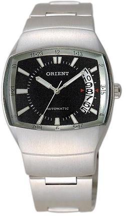 Orient CPFAH001B