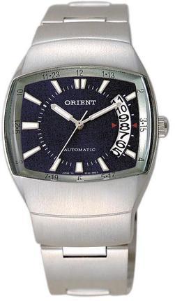 Orient CPFAH001D