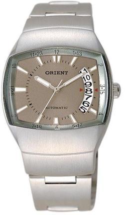 Orient CPFAH001K