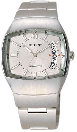 Orient CPFAH001W