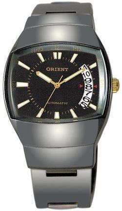 Orient CPFAH002B