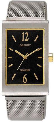 Orient CQBBY001B