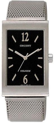 Orient CQBBY002B