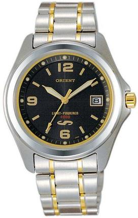 Orient PVD09008B
