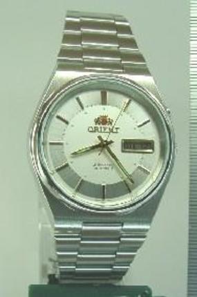 Orient BEM1T000W