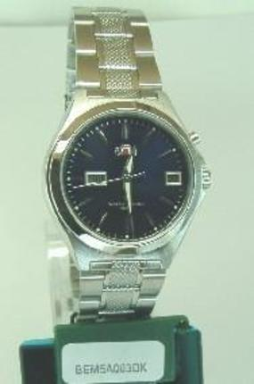 Orient BEM5A003D