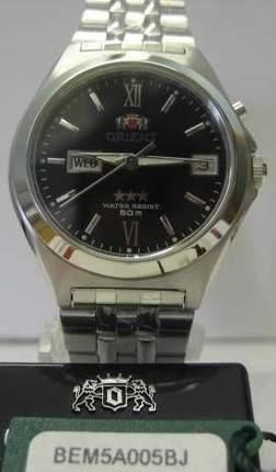 Orient BEM5A005B