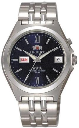 Orient BEM5A005D