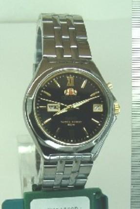 Orient BEM5A009B