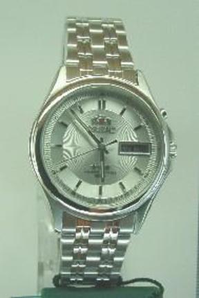 Orient BEM5B003W