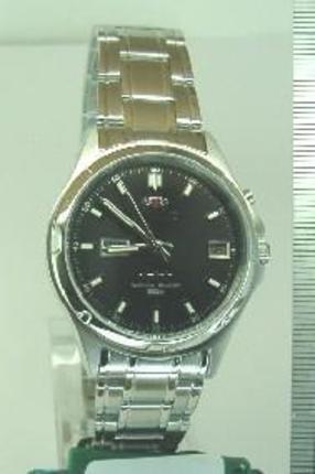 Orient BEM5E003B