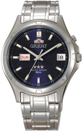 Orient BEM5E003D