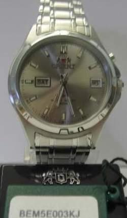 Orient BEM5E003K