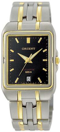 Orient CUNAU001B