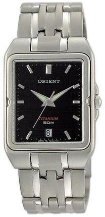 Orient CUNAU002B