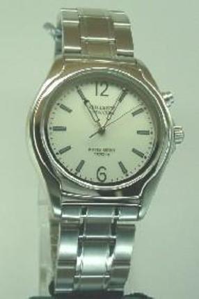 Orient CVA09002W