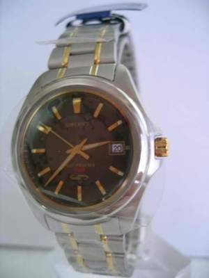Orient PVD09007B