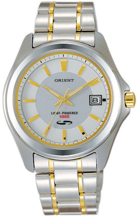 Orient PVD09007S