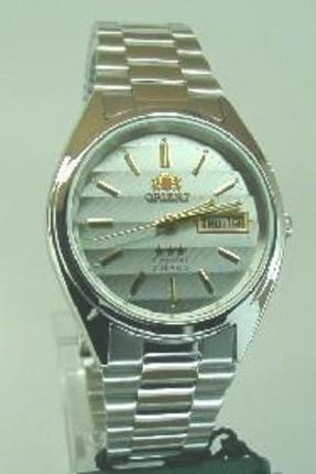 Orient 1EM04005K