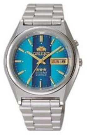 Orient 1EM05008L