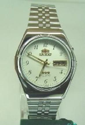Orient 1EM0B001W