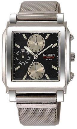 Orient CTSAB004B