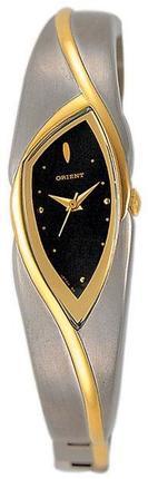 Orient CUBKB001B