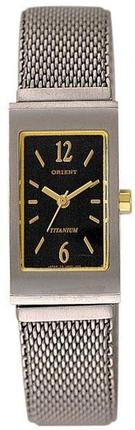 Orient CUBKD001B