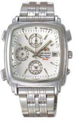 Orient PTAAB002W
