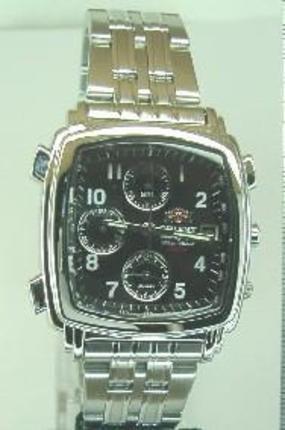 Orient PTAAB003B