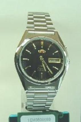 Orient 1EM05006B