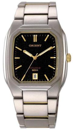 Orient CUNBG002B