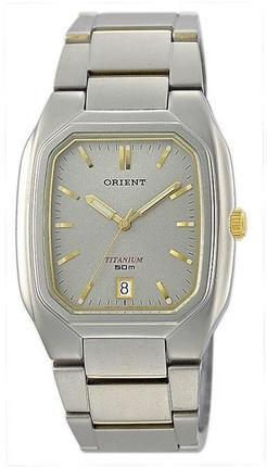 Orient CUNBG002K