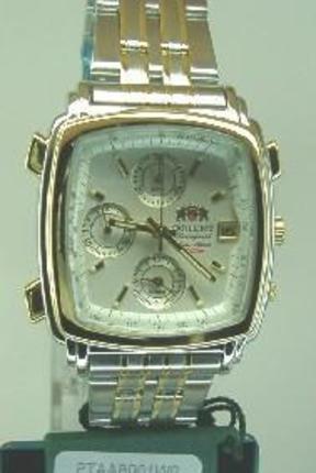 Orient PTAAB001W