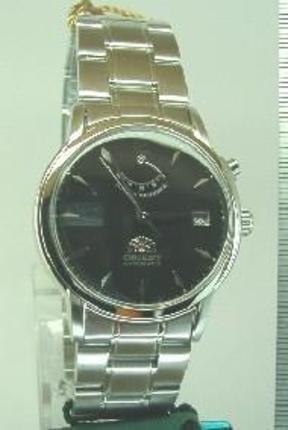 Orient CEX09008B