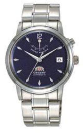 Orient CEX09008D