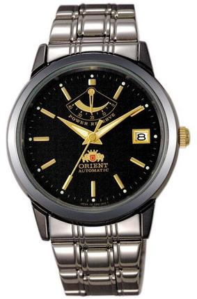 Orient CFD01007B