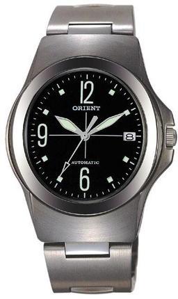 Orient CPFAD002B
