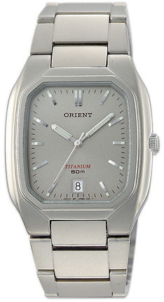 Orient CUNBG001K
