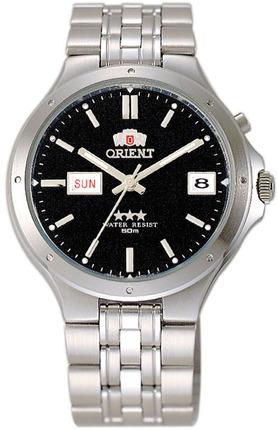 Orient BEM5S003B