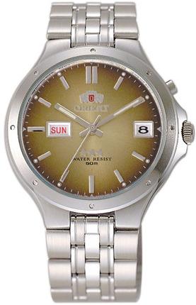 Orient BEM5S003U