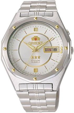 Orient 1EM1C001W