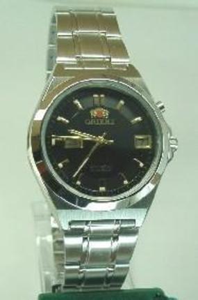 Orient BEM4V002B